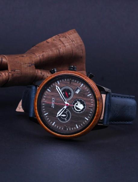 Robin Aircraft Watch